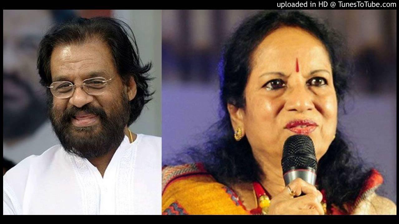 LavaKusha Ayyappantamma Official Video Song | Gopi Sundar ...