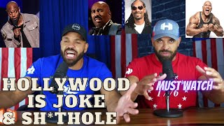 Before You Trust HOLLYWOOD; Listen this-Conservative twins[2020]| Funniest moments