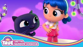 True and the Rainbow Kingdom Season 2 Compilation - YouTube Kids