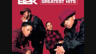 10   B2K   Everything