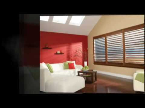 Affordable Blinds and More Wilmington, NC