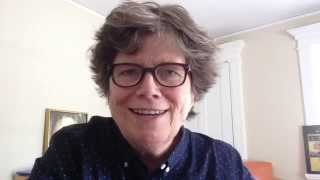One on One Coaching: Joan Garry Consulting