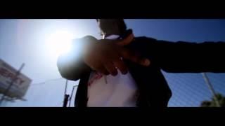 Youssoupha feat Indila _ Skalpovich  - Clip (?)