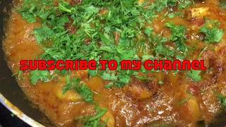 #PRAWNSMASALA| ప్రాన్స్ మసాలా | Best Spicy Prawn Masala Curry | How To Make Prawns Curry |