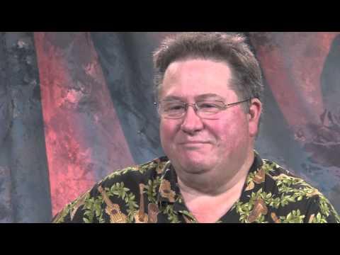 Scott Shaw! in... The Turd