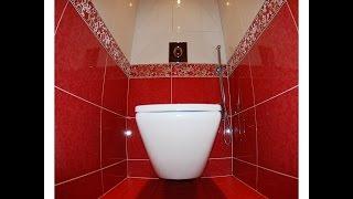 Ремонт туалета в малогабаритной квартире(ШКОЛА РЕМОНТА!!! Ремонт туалета своими руками. Мы Вконтакте https://vk.com/schkolaremonta Ремонт туалета своими руками..., 2015-10-19T15:51:51.000Z)