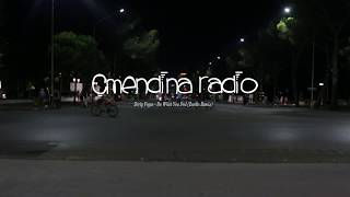 Dirty Vegas - Do What You Feel Zwette Remix (Radio Edit)