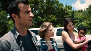 HBO LATINO PRESENTA: THE LEFTOVERS - SEGUNDA TEMPORADA - TRAILER 2