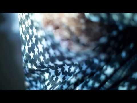 TIMO ODV & CHAREL RUTH - Billions Of Stars (Adie's Bassline Mix)