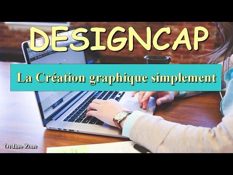 Comment créer vos cartes postales, posters et autres ?