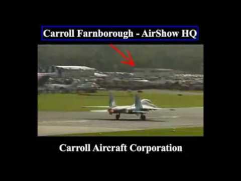 The Royal Aero Club Patron HM Queen Elizabeth II Duke of Sutherland Identity Theft Case