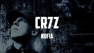 CR7Z - Nofia (HD & LYRICS VERSION)