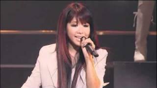 2010年春に行われた、Dreamの東名阪ワンマンLIVEツアー、 「~Road to d...