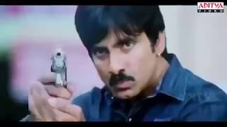 New Hindi Dubbed movie 2018 || New Release Action movie || Tamil Hindi Dubbed movies ||South Movies