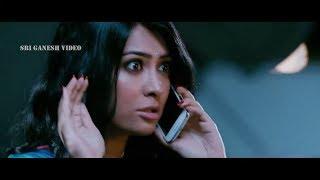 Drunken Radhika Pandit Scolding his Lover #Yash   Best Scene of Mr And Mrs Ramachari