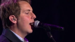 Ben Rector - Brand New Live at Leadercast 2016