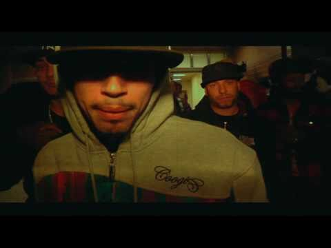 "Murda AvE/NYB- ""TakeOver"" kantone ft. Billy Da Kid, Cortez, Hanz"