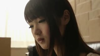 Japanese Movie: Always With Me (EP.3) - Maya Kawamura
