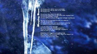 Wintersun - Sleeping Stars 2.0 (Official Lyric Video)