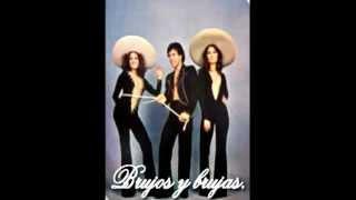 brujos y brujas amame 1978
