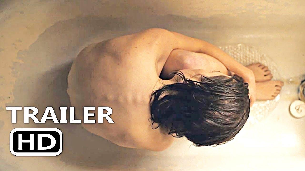 FULL THEM THAT FOLLOW Official Trailer (2019) Olivia Colman Thriller Movie