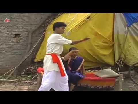Download Kokayana Kombda Kukuch     khandeshi, ahirani and bhilau song