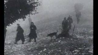 Greek Civil War (Eμφύλιος πόλεμος) - Modern Greek History - Documentary Part 3 of 6