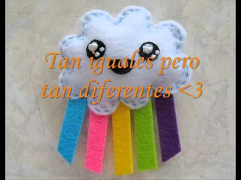 Regalo Para Mis Maestras Preferidas Wmv Youtube
