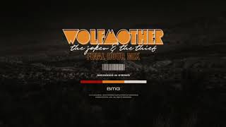 Wolfmother - 'Joker & The Thief' (Final Hour Mix)