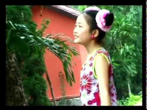 (Hương từ bi - Album vol.1 của Hà Phạm Anh Thư) Lên chùa.DAT