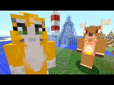 Minecraft Xbox - Ice Shard [501]