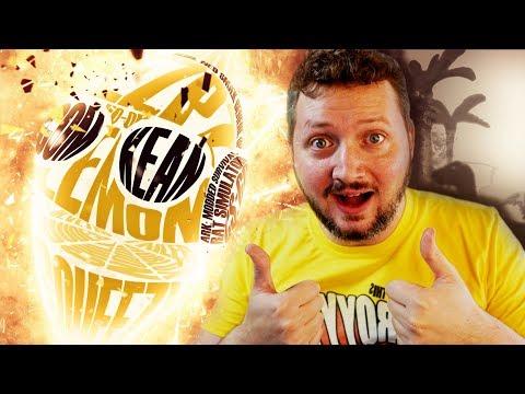 'Easy Peasy Lemon Squeezy' - Gammelfar Musik feat.  ComKean - Producer: Malte Milner