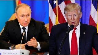 ՀՀ ն  կարող է մոտեցնել Ամերիկային ու ՌԴ ի՞ն