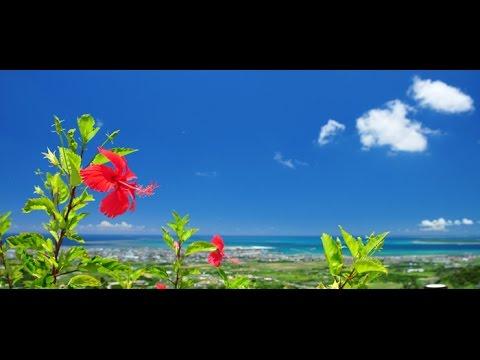 沖縄/民謡で今日拝なびら 2016年7月29日放送分 ~Okinawan music radio program