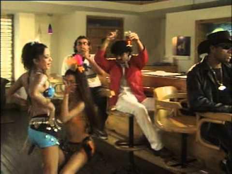 Duniya Ka Mela Mele Mein Ladki | Bollywood Dance Video Song | Lata Mangeshkar
