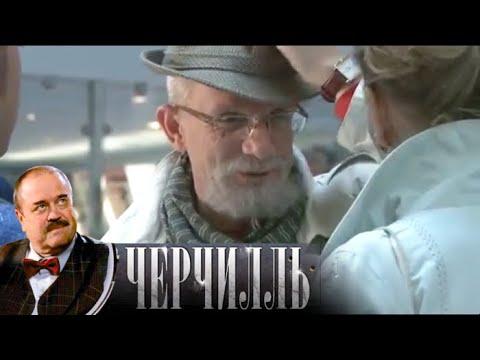 Георгиевский Ярослав Кудо г Мышкиниз YouTube · Длительность: 3 мин