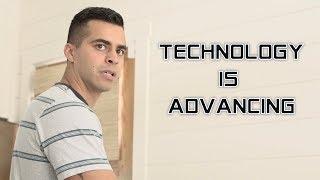 technology-is-advancing-david-lopez