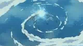 naruto-crawling remix