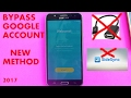 ??Samsung Galaxy J7 ?? How to bypass Google Account ( without OTG or PC)??
