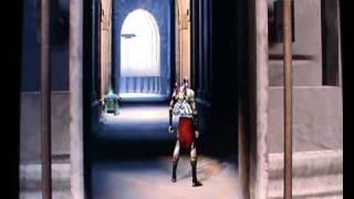 God of War Collection gameplay (god of war) part 84