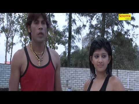 Muwabja Ek Meetha Jahar || मुआवजा  एक मीठा जहर || Hindi Full Movies