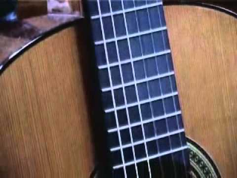 Harmonica harmonica tabs johnny cash : Johnny Cash - Hurt (Harmonica Cover) WITH TABS! - YouTube
