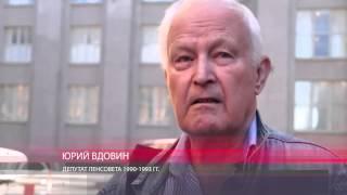 "Download Вдовин: ""Путин тащил за собой всю шпану из КГБ"" Mp3 and Videos"