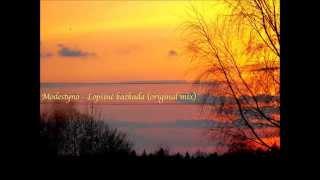 Modestyno - Lopšinė Kažkada (Official audio)