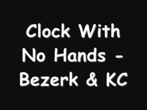 Clock No hands.wmv
