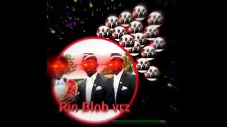 The Blob io Coffin skill🥵🔥