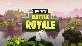 Battle Royale Dev Update #3 - Progression, Sensitivity, Combat Pro Config