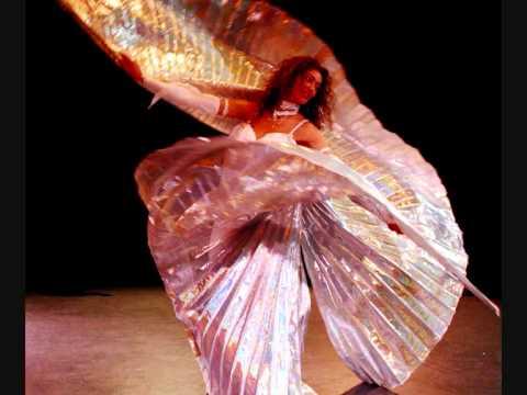 marcel-khalife-dance-of-the-harem-ninaboukha