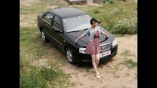 Chery amulet - обзор китайских автомобилей/машин.  плюсы и минусы: обзор автомобиля...