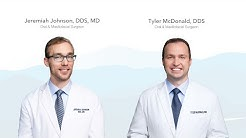 About Our Oral Surgery Practice in Wenatchee WA   Central Washington Oral & Facial Surgery